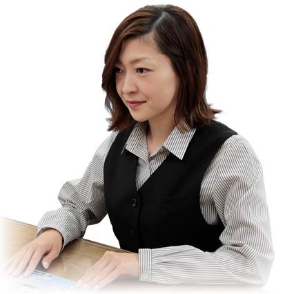 大澤 綾子