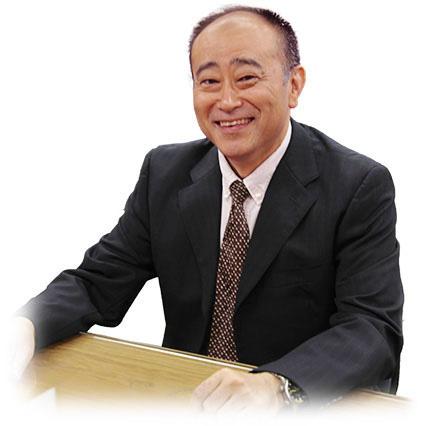 八木田 隆一郎