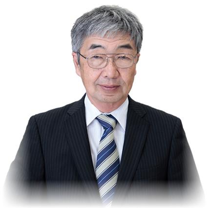 遠藤 喜代一
